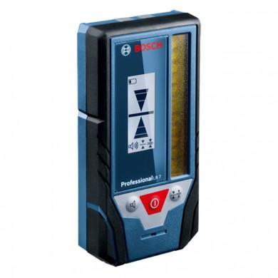 Bosch LR 7 Professional Лазерен приемник за линейни лазери за модели GCL 2-50 C и GCL 2-50 CG 0 601 069 J00