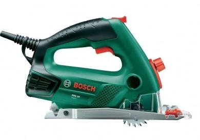 Bosch PKS 16 Multi Инструмент мултифункционален 400 W 6400 об/мин 0 603 3B3 020