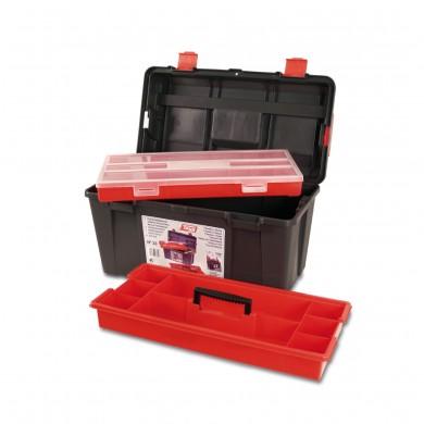 Куфар за инструменти модел 33 Tayg