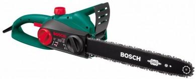 Трион верижен електрически 1.80 kW Bosch