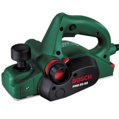 Ренде електрическо 680 W Bosch