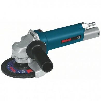 Bosch Ъглошлайф пневматичен   7000 оборота минута ф 125 мм M14 0 607 352 114