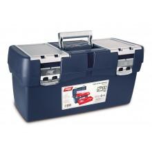 Куфар за инструменти модел 19 Tayg