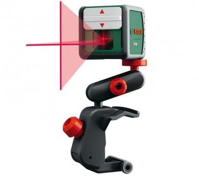 Нивелир лазерен линеен 7.0 м Bosch