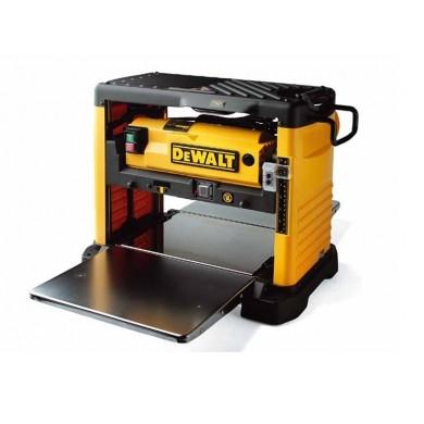 Щрайхмус настолен DeWALT DW733 1800 W 10000 об/мин 317 мм