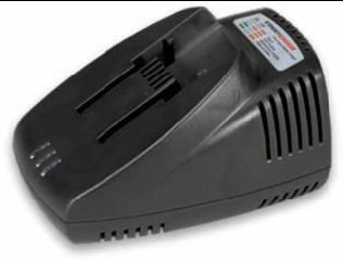 Устройство зарядно за Ni-Cd и Ni-MH батерии Sparky