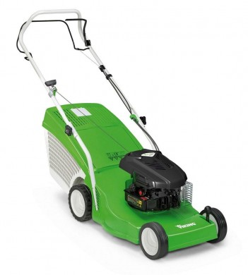 Коса колесна самоходна 3.0 kW