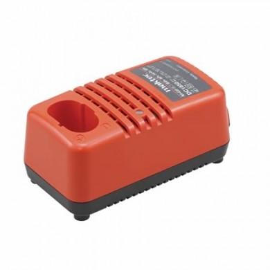 Устройство зарядно за Ni-Cd и Ni-MH батерии Makita