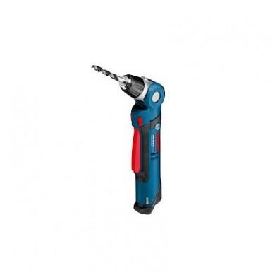 Bosch GWI 12V-5 Professional Винтоверт ъглов акумулаторен Li-Ion 12.0 V 0-135 об. 0 601 360 U08