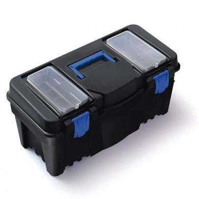 Куфар за инструменти модел Caliber 22 inch N22S