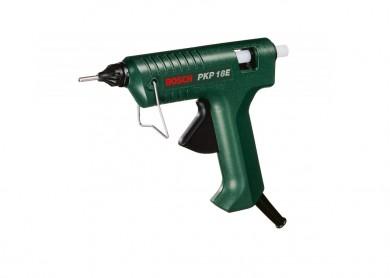 Пистолет за топло лепене 100-240 V Bosch