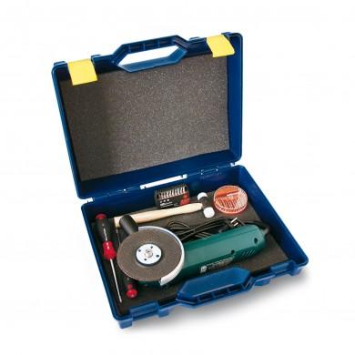 Куфар за електрически инструменти модел 40 Tayg