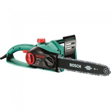 Bosch AKE 1835 S Трион верижен електрически 1.80 kW 35 cм 3/8