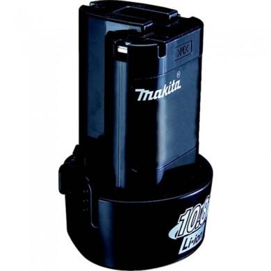Батерия акумулаторна Li-Ion Makita