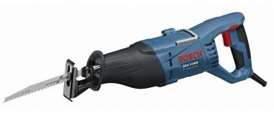 Ножовка 1100 W Bosch
