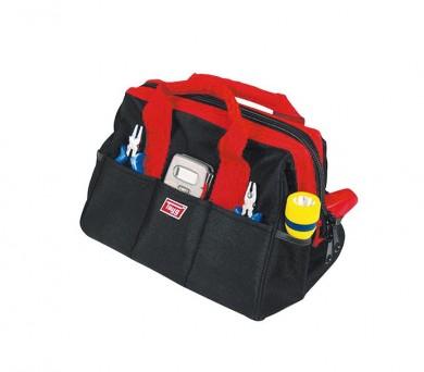 Чанта за инструменти Tayg