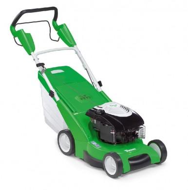 Коса колесна самоходна 2.6 kW