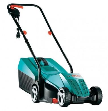 Коса електрическа колесна 1200 W Bosch