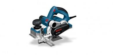 Bosch GHO 40-82 C Professional Ренде електрическо   850 W 14000 оборота 82 мм 0-4.0 мм 0 601 59A 760