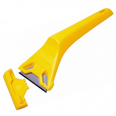 Stanley   Нож за сваляне на боя 60 x 170 мм пластмасов 0-28-590