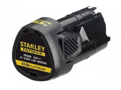 Батерия акумулаторна Li-Ion 10.8 V