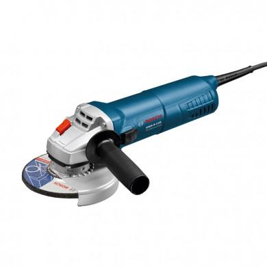 Bosch GWS 9-125 S Professional Ъглошлайф ф 125 мм  900 W 2800-11000 оборота 0 601 396 102