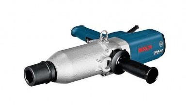 Bosch GDS 30 Professional Гайковерт ударен 920 W 860 об. 1