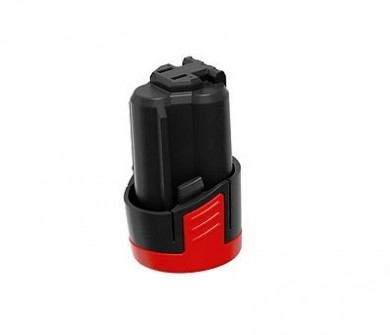 Батерия акумулаторна Li-Ion Sparky