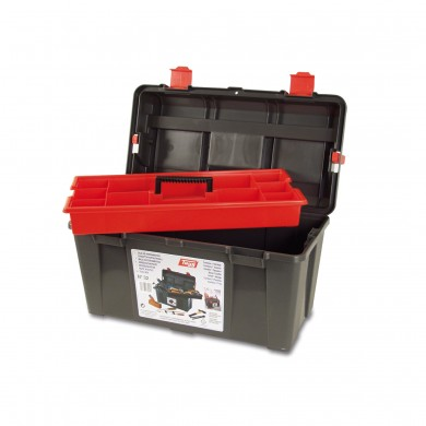 Куфар за инструменти модел 32 Tayg