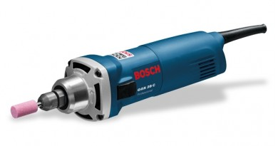 Права шлайфмашина 600 W Bosch