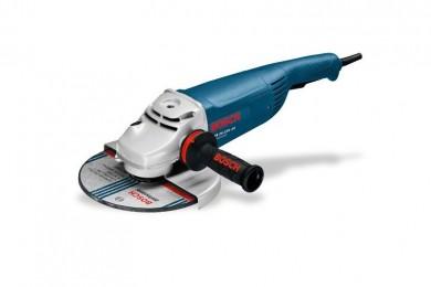 Bosch GWS 26-230 JH Professional Ъглошлайф ф 230 мм 2600 W 6500 оборота 0 601 856 M00