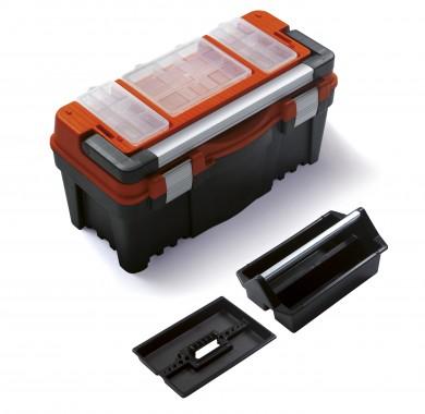 Куфар за инструменти модел Firebird