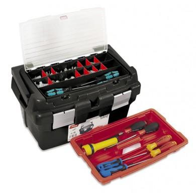 Куфар за инструменти модел 450 Tayg