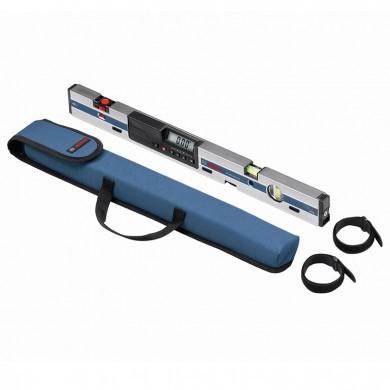 Bosch GIM 60 L Professional Нивелир дигитален 600 мм 1.0 мм/м 0 601 076 900