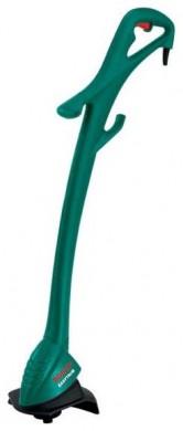 Bosch ART 23 SL Коса електрическа (тример) 280 W ф 230 мм 0 600 8A5 000