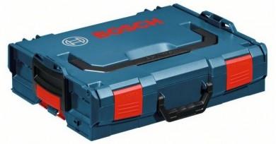 Куфар пластмасов за машини 442x117x357 mm Bosch