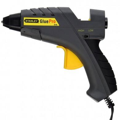 Пистолет за топло лепене 220 V