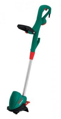 Bosch ART 26 Combitrim Коса електрическа (тример) 450 W ф 260 мм 0 600 878 C00