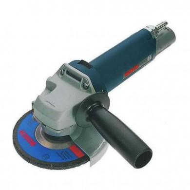 Bosch Ъглошлайф пневматичен 12000 оборота минута ф 125 мм M14 0 607 352 113