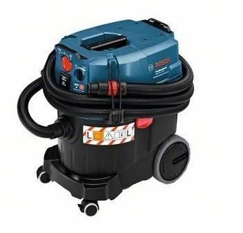 Прахосмукачка мокро-сухо1380 W Bosch