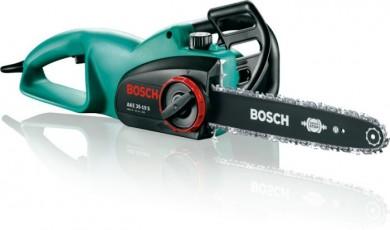 Bosch AKE 35-19 S Трион верижен електрически 1.90 kW 35 cм 3/8