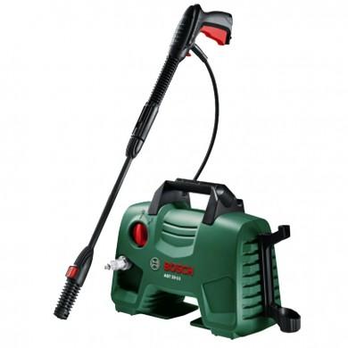 Водоструйка електрическа 1.30 kW Bosch