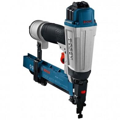 Bosch GSK 50 Professional Такер пневматичен 15-50 мм за гвоздеи 0 601 491 D01