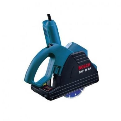 Bosch GNF 35 CA Professional Фреза за канали 1400 W 9300 оборота диск ф 150 мм 0 601 621 708