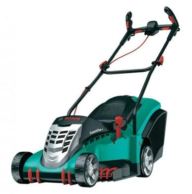 Bosch Rotak 43 Коса електрическа колесна 1800 W 43 см 50 л Е 0 600 8A4 303