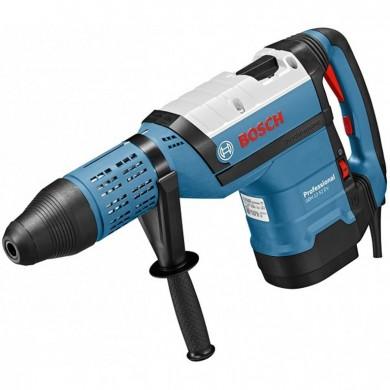 Перфоратор със SDS max 1700 W Bosch