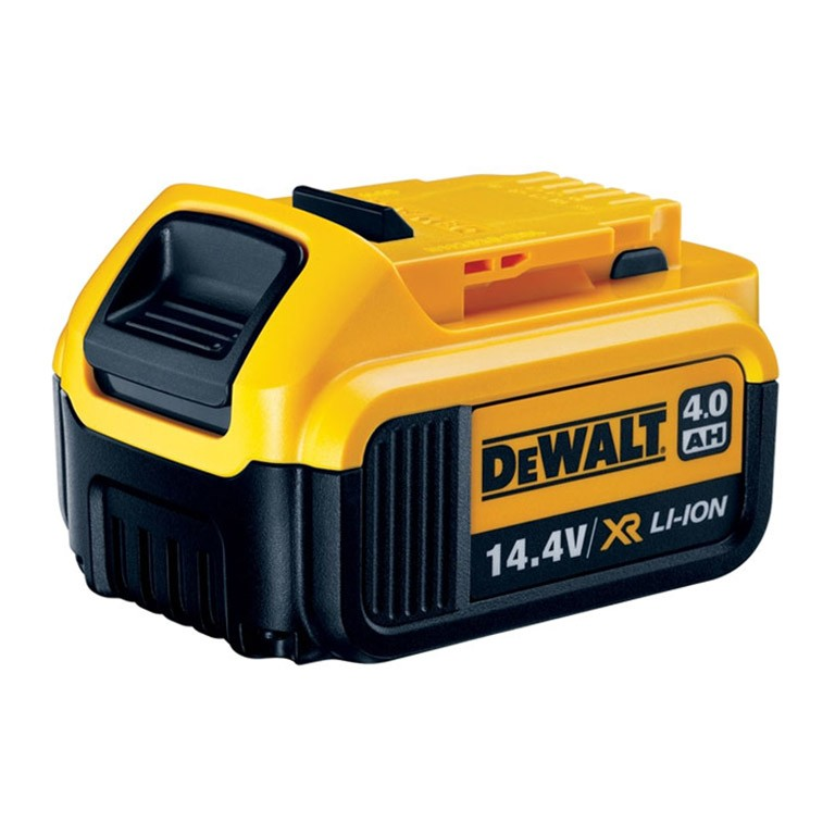 DEWALT DCB142 Батерия акумулаторна Li-Ion 14.4 V, 4.0 Ah DCB142 XR