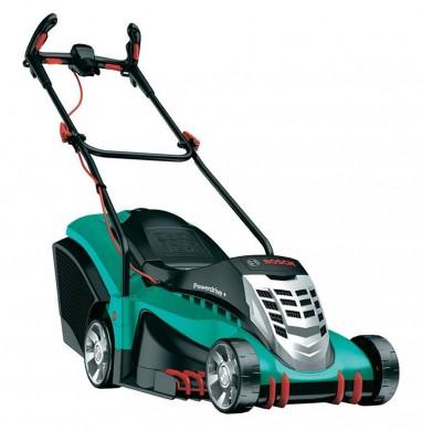 Bosch Rotak 40 Коса електрическа колесна 1700 W 40 см 50 л Е 0 600 8A4 200
