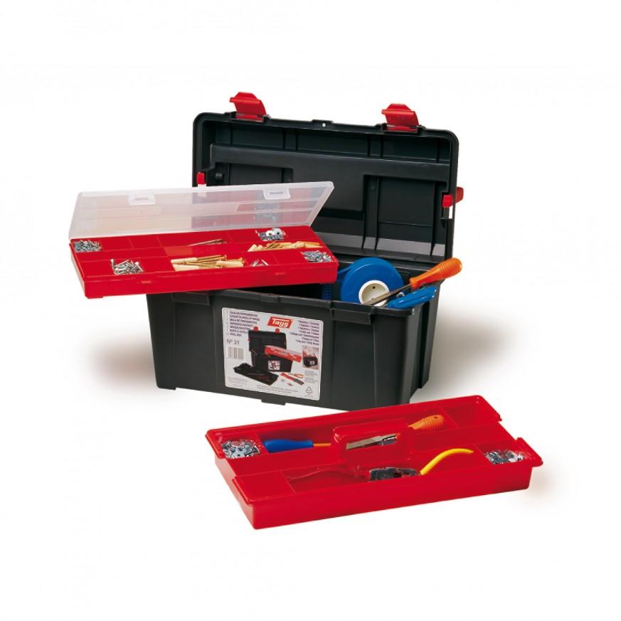 Куфар за инструменти модел 31
