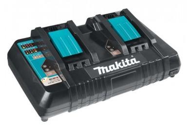 Устройство зарядно за Li-Ion батерии Makita